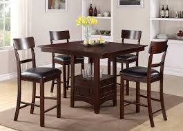 kitchen counter height kitchen table sets refreshing counter