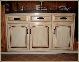 Kitchen Cabinet Doors And Drawers Replace Kitchen Cabinet Doors And Drawer Fronts Gallery