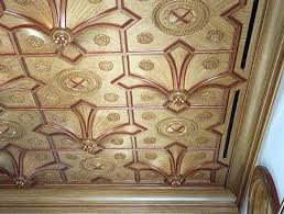 beautiful decorative drop ceiling tiles
