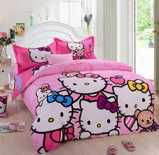 Scooby Doo Crib Bedding by Hello Kitty Bed Sheets Queen U2014 Buylivebetter King Bed Hello