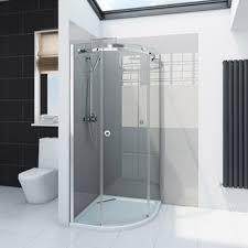 bathroom acrylic wall panels victoriaplum com
