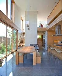 home interior deer pictures home interior pictures for sale s s mansi home interior