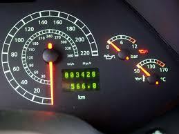 lamborghini murcielago speedometer 2002 lamborghini murcielago