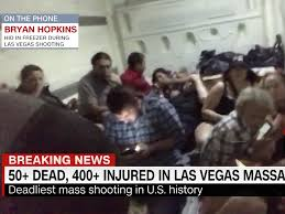 Las Vegas Shooting Victims U0027 by Las Vegas Quotes Funny Kali Muscle Home Facebook The Price For