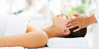 spa images hd 49 u2013 newport boutique spa face u0026 body treatment with wine