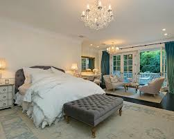 Celebrity Home Interiors Photos Best Celebrity Homes