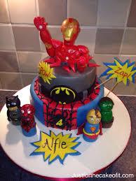iron cake topper iron cake topper decoration birthday cakes image inspiration