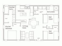 floor plans 1000 sq ft best amazing 1000 sq ft house plans floor 14 20000