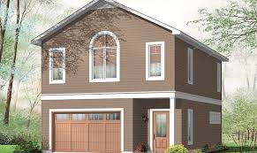 garage with apartments 13 images apartments with garage house plans 55792