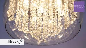 nore led large bathroom ceiling light litecraft lighting your