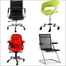 fauteuil bureau design pas cher fauteuil bureau design pas cher josytal info