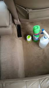 Steam Cleaner Upholstery Best 25 Car Apolstry Cleaner Ideas On Pinterest Water Spots On