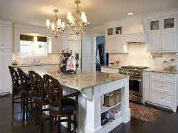 54 best kitchens images on pinterest granite kitchen ideas and