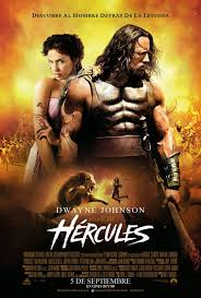 Ver Pelicula Hercules: The Thracian Wars