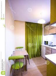 rideaux cuisine moderne rideau de cuisine moderne 21 rideau cuisine moderne rideau de