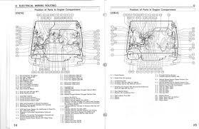 toyota tacoma wiring diagrams yaris fitness club design greeting
