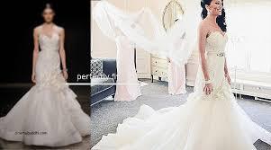 make your own wedding dress wedding dress new design your own wedding dress design