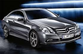 mercedes 2015 models mercedes e class top model goes carbon fiber in 2015