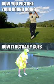 Golf Memes - best golf memes to check out for a good chuckle golf pinterest