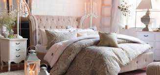 Bed Frames Harvey Norman How To Make The Most Sumptuous Cosy Bed You Ll Never Want To Leave