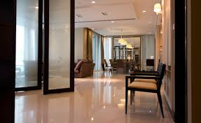 2 Bedroom Condo For Rent Bangkok Huge Range Of Condos For Sale And Rent Throughout Bangkok Click