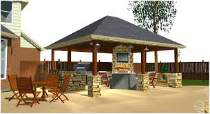 patio ideas covered patio ideas with fireplace patio ideas with
