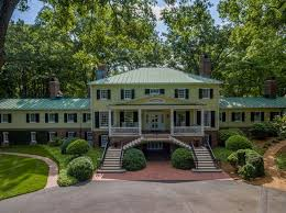 charlotte nc luxury homes for sale 2 842 homes zillow