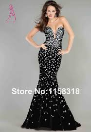 prom dress nyc stores color dress pinterest prom