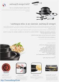 cuisine tefal chef batterie de cuisine tefal meilleur de batterie de cuisine