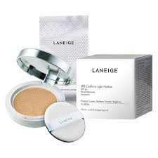 laneige bb cushion light medium laneige bb cushion reviews