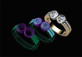 bespoke jewellery cms bespoke design jewellery jewellery remodelling repair