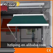 Motorhome Retractable Awnings Rv Retractable Awning Rv Retractable Awning Suppliers And