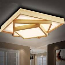 modern ceiling light led ceiling lights fixture home indoor