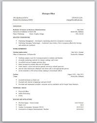 resume for part time job college student resume format for college students with no experience 7798 plgsa org