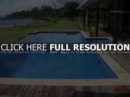 Swimming Pool Design Software by Outdoor Design Swimming Pool Modern Idea Outdoor Design Swimming