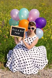 Birthday Party Decoration Ideas For Adults Birthday Party Themes Kyle Tx