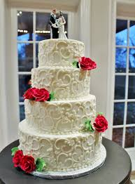 the cakes 488 best wedding cakes images on