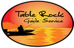 Table Rock Lake Fishing Guides by Fishing Guide Service On Table Rock Lake And Lake Taneycomo In