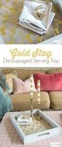 decoupage home decor 178 best decou page images on pinterest craft items diy garland