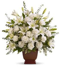 sympathy flowers serenity sympathy flowers tribute nationwide flower delivery
