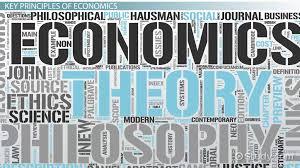 what is economics definition u0026 principles video u0026 lesson