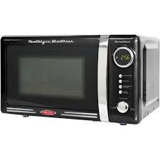 dial microwaves