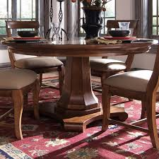 kincaid dining room sets 58 round dining table by kincaid furniture wolf and gardiner