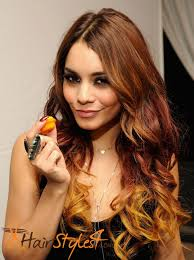 best hair color for your skin tone hairstyles4 com