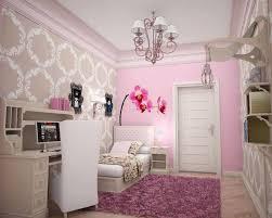 chandelier chandelier kids bedroom chandelier small chandeliers