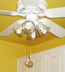 suzanne s for collars enhancing the common ceiling fan a