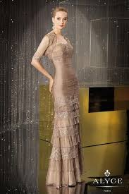 164 best dresses u0026 gowns precious metals images on pinterest