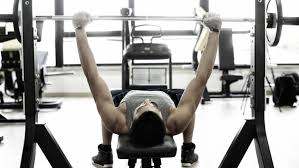 Wide Grip Bench Press For Chest 6 Ways To Make Your Chest Workout More Difficult Muscle U0026 Fitness