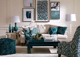 livingroom decor royal blue living room decor awesome blue living room