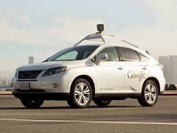 lexus suv for sale in maine google u0027s lame demo shows us how far its robo car has come wired